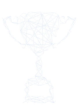 2019 Investment Trends award winner - trophy image