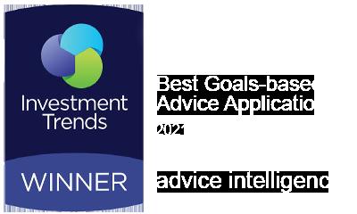 2021_best_award_white